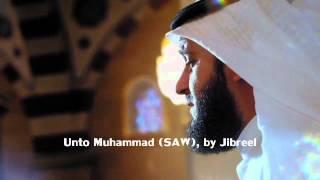 Rahman, Ya Rahman (Eng subs) - Mishary al Afasy NEW!!! (Halal Nasheed. No Music)