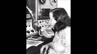 Mae Brussell: Mind Control (11-22-1976)