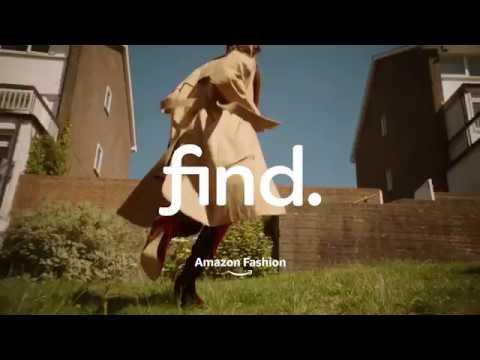 find. your feet - Amazon Fashion