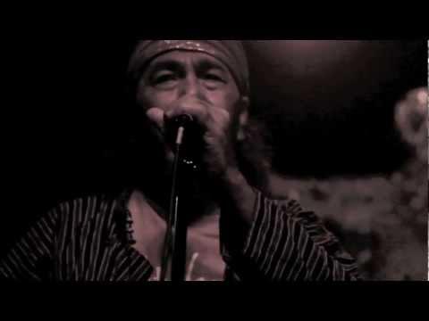 Kesaksian - Sawung Jabo ft. Dialog Dini Hari
