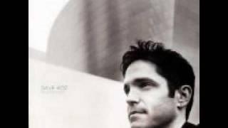 Dav Koz - Love Changes Everything (f. Brian McKnight