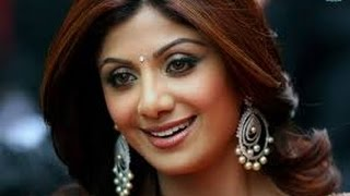 Shilpa Shetty Sold Her Burj Khalifa Apartment - Bollywood Latest News