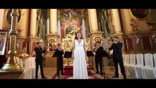 Bist Du Bei Mir (Johann Sebastian Bach)