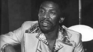 Bobby Byrd - Saying it and doing it are two different things