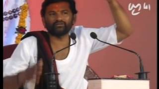 Ram Katha Janakgiri bapu  ganga avtaran