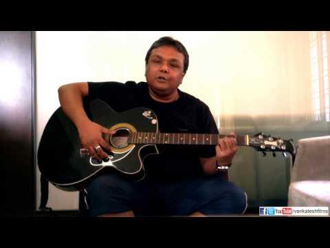 """Indraadip Dasgupta Speaks Out On """"Aro Ektu Dur"""" (Hani Alkadir Gaan)"""