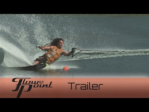 FlowPoint TV Trailer