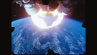Первый Человек на луне OST (First Man) саундтрек
