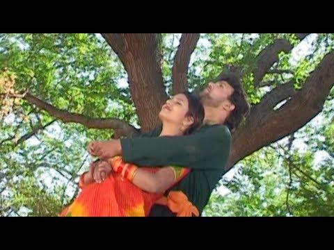 Chhattisgarhi Song - Tola Mola Dekh Lehi - Phulkali - Sanjeevan Tandiya - Imli Tandiya
