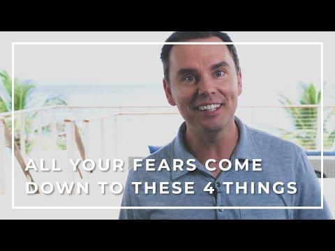 your-four-worst-fears
