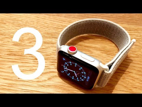 Can you have apple watch without iphone