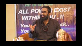 Atma-Dhyana : The power beyond Alpha State - Shri Aasaanji (Must Watch)