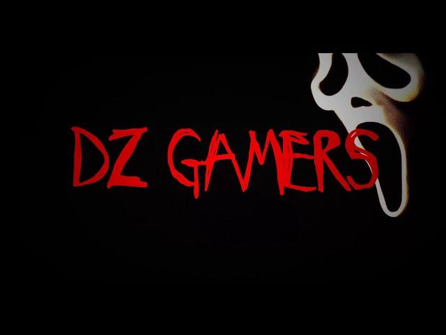 nouveau intro de la chaine  ;DZ Gaming;