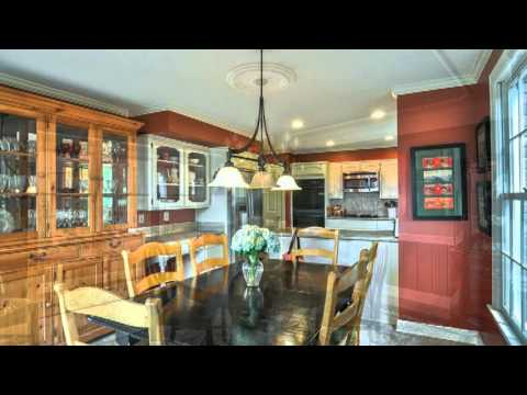 Home For Sale @ 111 Chickamauga Dr Hendersonville, TN 37075