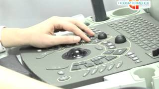 Программа 'Время по компасу' - УЗИ (27.09.13)