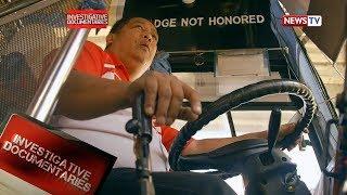 Investigative Documentaries: Ano kaya ang naging epekto ng PITX sa mga provincial bus driver?
