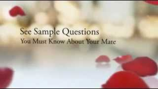 Download Intimate 1000 Questions For Couples - Top Relationship Questions