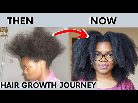 growing-natural-black-hair-long-fast/-4c-natural-hair-journey-w/pictures-(a-decade-of-hair-growth)