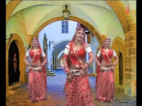 Runicha Mein Paidal Chal Gaee Re Ramdev Bhajan By Neelam Singh [Full Song] I Mhara Rama Rajkunwar