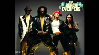 Black Eyed Peas   Boom Boom Pow Metal Remix by bliix