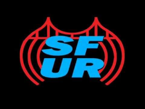 GTA San Andreas Radio Stations #5   SF UR San Fierro Underground Radio