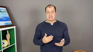 Шамсутдинов новости от отца.Шамсутдинов Рамиль последние новости.Шамсутдинов суд.ПОДДЕРЖИМ ОТЦА!!!