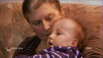 Wege in ein lebenswertes Leben mit Trisomie 18 Edwards Syndrom Teil 3