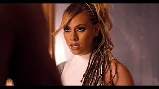 Fifth Harmony   Work from Home Official Video ft  Ty Dolla Ringtone