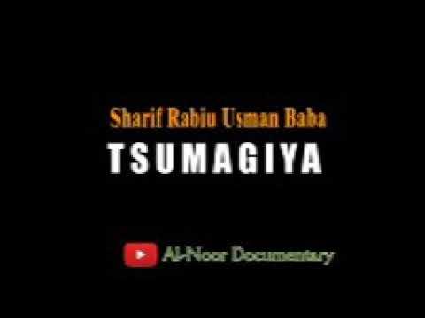 Download Sharif Rabiu Usman Baba (Tsumagiya)