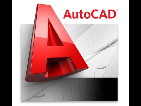descargar-autocad-2010-en-español-portable