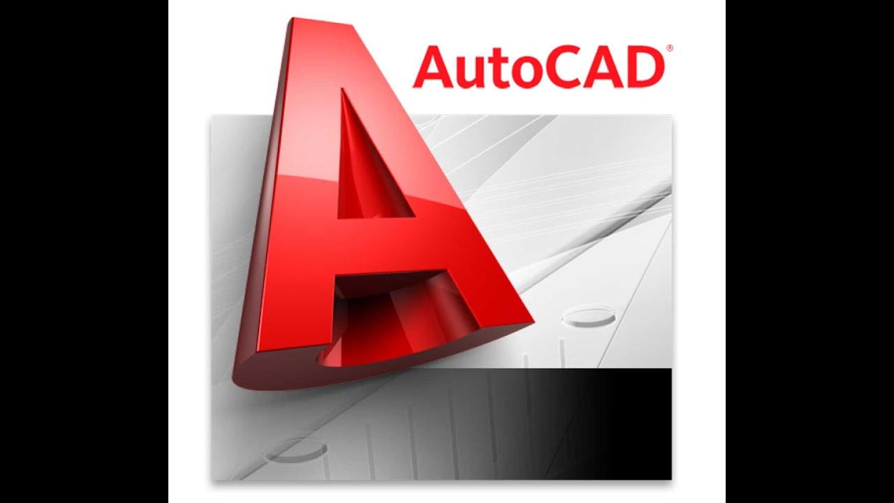 Descargar autocad 2010 en espa ol portable youtube for Bajar autocad