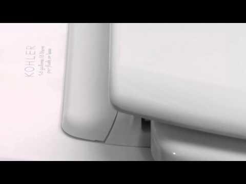 Bemis Xcite Toilet Seat