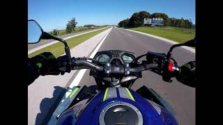 Encontro Moto Punta 2018.- Encuentro moto Punta 2018.- Motorcycle meeting Moto Punta del Este 2018