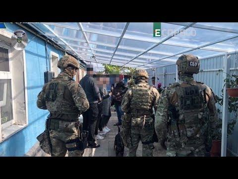 Як швидко реформуватимуть Павлоградський відділ поліції? | Поліцейська хвиля