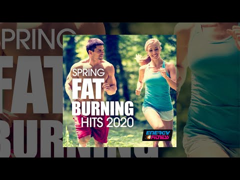 e4f---spring-fat-burning-hits-2020---fitness-&-music-2020