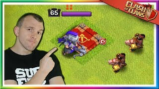 Will HOGS 3 Star after the Balance Update? Clash of Clans