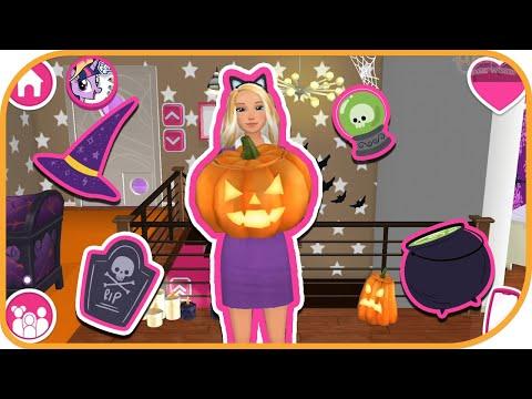 Barbie Dreamhouse Adventures #590 | Budge Studios | Game untuk anak | Fun Kids Game | HayDay