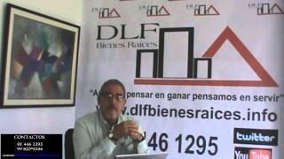 HIPOTECA Y CANCELACION DE HIPOTECA