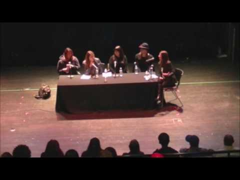 Opportunities For Women In The Music Industry