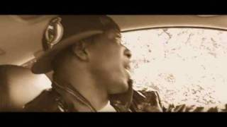 Download O-Coop - Rapid Fire (Official Music ) MP3 song and Music Video