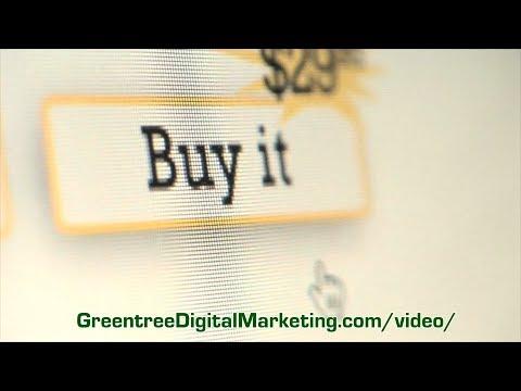 Video Marketing |  Digital Marketing Agency in  Pompano Beach FL