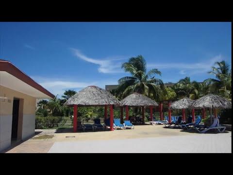 Cuba  Grand Memories Varadero