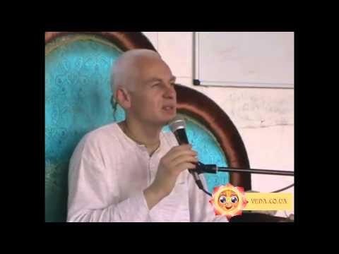 Шримад Бхагаватам 3.15.42 - Ачьюта Прия прабху