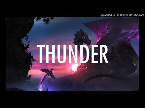 Imagine Dragons - Thunder (Dnb Bootleg Edit)