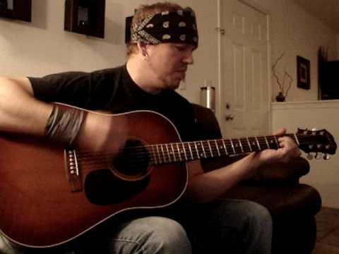 You Save Me - Kenny Chesney (fatal attempt).MPG