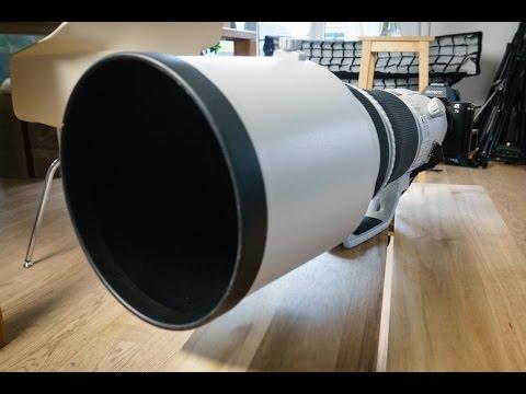 Sportfotografie mit canon 7d 39
