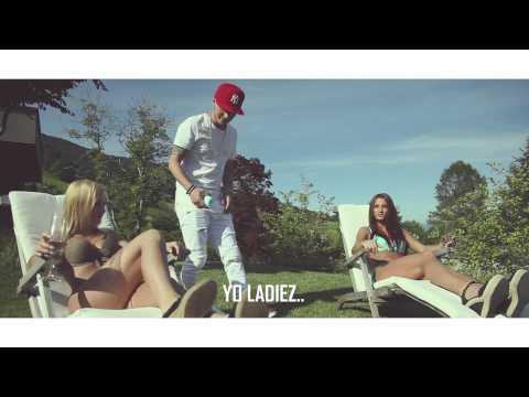 DJ VIPER - HOT2NITE feat. B-Boy , Hary & Keyz