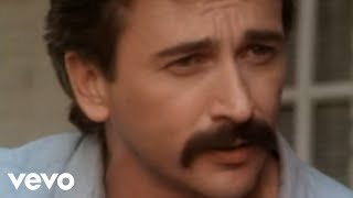 Aaron Tippin – There's A Hero Video Thumbnail