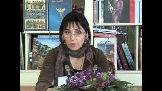 Caucasian House Internet Diary, Introduction in Ossetian Language