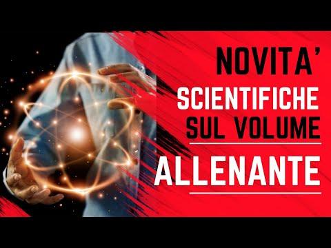 nuovo-studio-scientifico-sul-volume-allenante